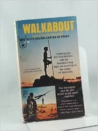 9780505507198: Walkabout