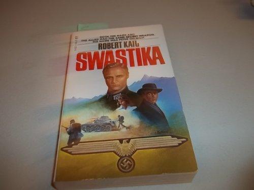 9780505514226: Swastika