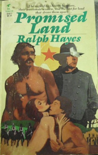 Promised Land: Ralph Hayes
