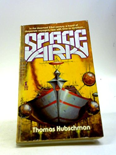 9780505516350: Space Ark