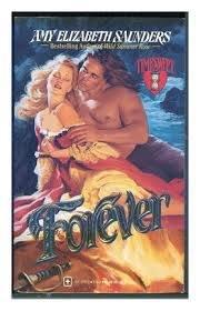 9780505519368: Forever (Love Spell)