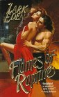 9780505520784: Flames of Rapture (Paranormal Romance)
