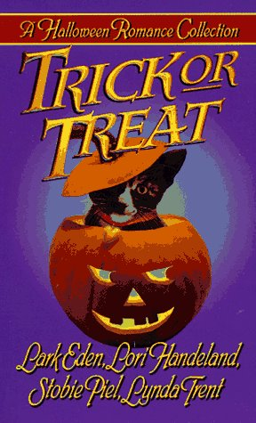 9780505522207: Trick or Treat