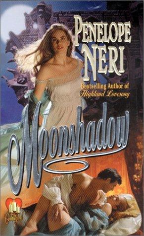 Moonshadow (Candleglow): Neri, Penelope