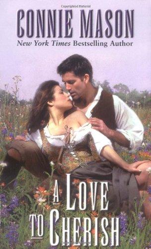 9780505524942: A Love to Cherish