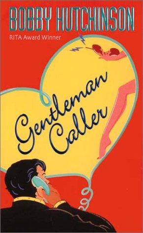 9780505525000: Gentleman Caller
