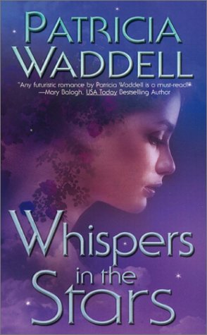 9780505525222: Whispers in the Stars