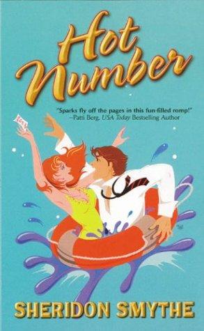 Hot Number: Smythe, Sheridon