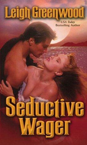 9780505525291: Seductive Wager