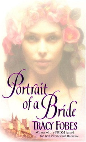 9780505525772: Portrait of a Bride