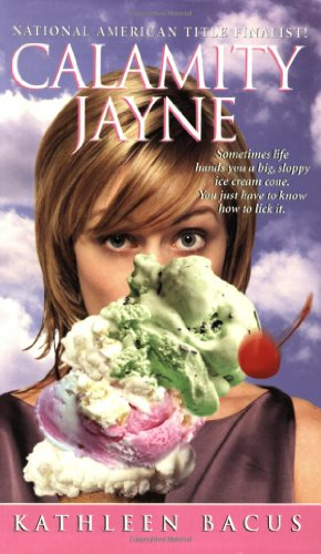 9780505526656: Calamity Jayne (Tressa Jayne Turner Mysteries, Book 1)