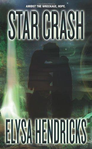 9780505527431: Star Crash