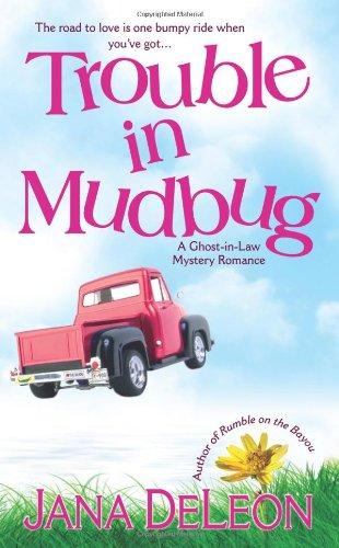 9780505527844: Trouble in Mudbug