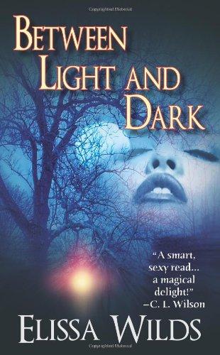 9780505527912: Between Light and Dark