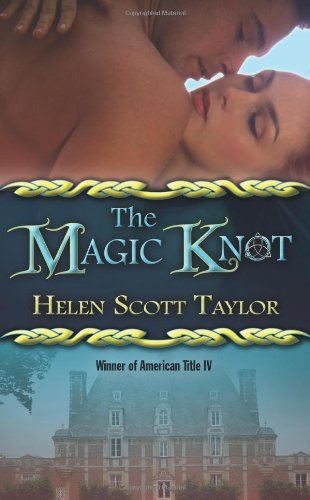 9780505527967: The Magic Knot
