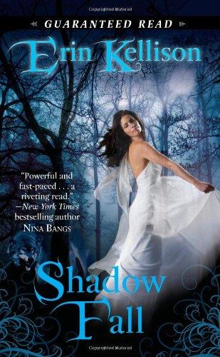 9780505528308: Shadow Fall
