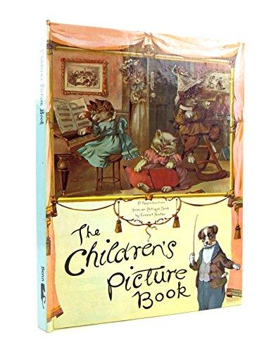 9780510000905: Children's Picture Book: Pop-up Book