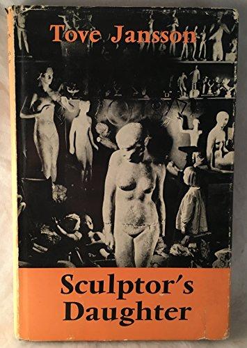 9780510044114: Sculptor's Daughter