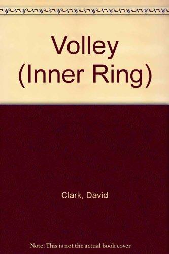 Volley (Inner Ring) (0510078494) by David Clark