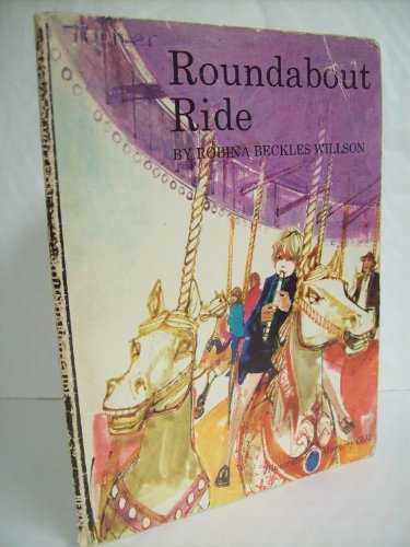 9780510081102: Roundabout Ride (Beginning to Read)