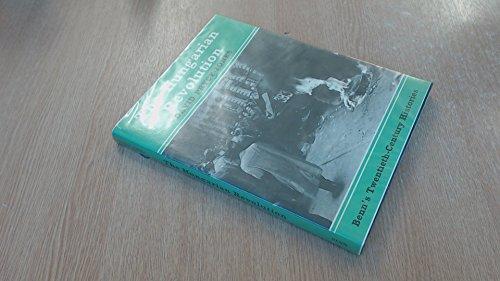 9780510181109: The Hungarian Revolution (Twentieth-century histories)