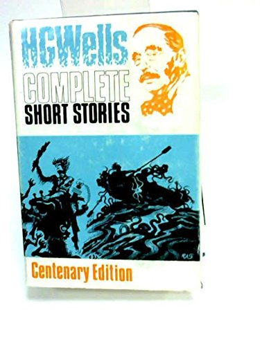 9780510403010: Complete Short Stories
