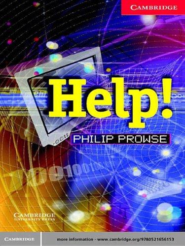 9780511141881: Help! Level 1 Beginner/Elementary
