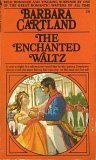 9780515025231: The Enchanted Waltz