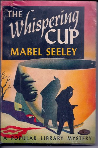 The Whispering Cup.