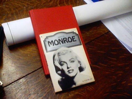 Marilyn Monroe: Mellen, Joan