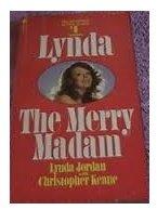 Lynda The Merry Madam (Pyramid Book No. A3168): Jordan, Lynda; Keane, Christopher