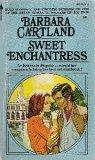 9780515031898: Sweet Enchantress [Taschenbuch] by Cartland, Barbara