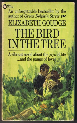 Bird in the Tree (Eliot Heritage, Volume 1): Elizabeth Goudge