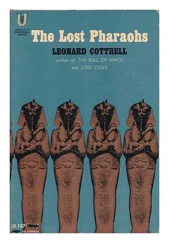 9780515037395: Errol Flynn (Illustrated History of the Movies)