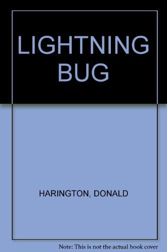 9780515037708: LIGHTNING BUG