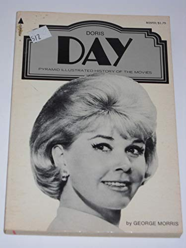DAY DORIS: