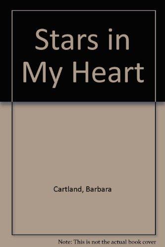 9780515041613: Stars in My Heart