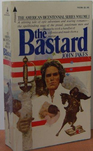 9780515041842: The Bastard
