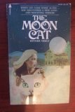 THE MOON CAT.