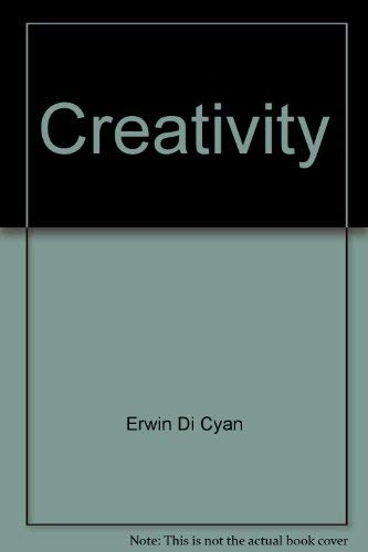 Creativity: Road to Self-Discovery