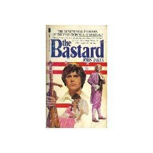 9780515045963: The Bastard