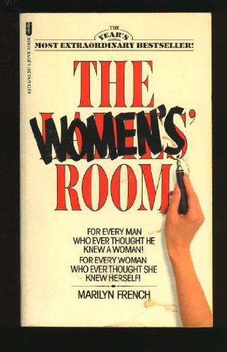 9780515047882: The Women's Room