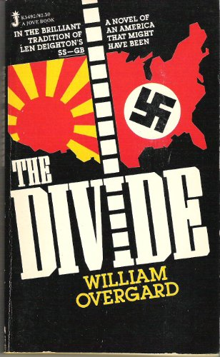 The Divide: Overgard, William