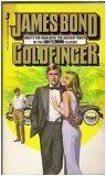 9780515055146: Goldfinger