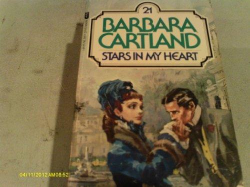 9780515055702: Stars in My Heart