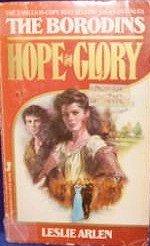 9780515060416: Hope and Glory
