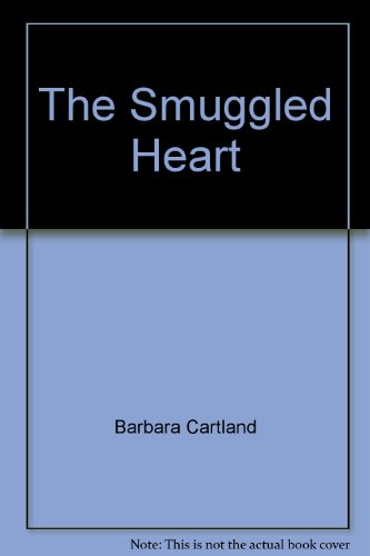 9780515062137: The Smuggled Heart