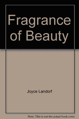 9780515064148: Fragrance Of Beauty