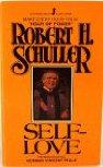 Self-Love: Robert Schuller