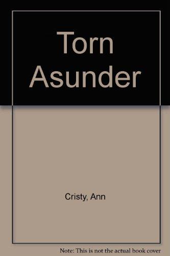 9780515066609: Torn Asunder
